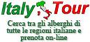 Cerca hotel in tutta Italia