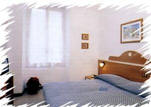 Hotel Ristorante Villa Maria Hotel Varazze