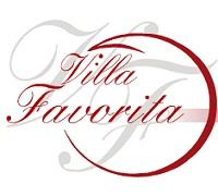 Hotel Villa Favorita Hotel Noto