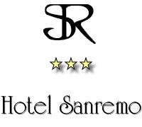 Hotel Sanremo Hotel Chianciano Terme