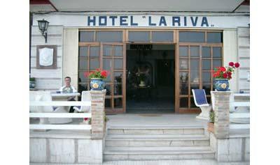Hotel la riva prenotazione albergo giardini naxos hotel in sicilia sea hotel accommodation in - Hotel la riva giardini naxos ...