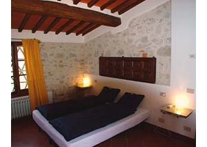 Residenzia del Sogno Hotel Castellina in Chianti