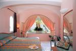 Hotel Carlo Magno Hotel Ischia - Forio d'Ischia