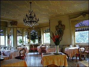 Hotel Ristorante Hermitage Hotel Avigliana