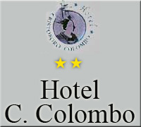 Hotel C. Colombo