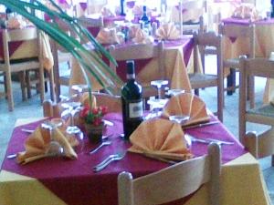 Albergo Astoria Hotel Chianciano Terme