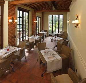 Hotel Palazzo Ravizza Hotel Siena