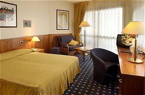 Hotel Savoy Bibione Prezzi