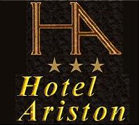 Hotel Ariston Hotel Chianciano Terme