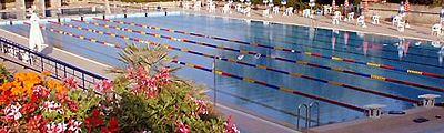 Hotel Marino Hotel Chianciano Terme