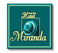 Hotel Miranda Hotel Varazze