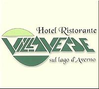 Hotel Ristorante Villaverde Hotel