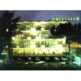 Hotel Cristallo Hotel Varazze