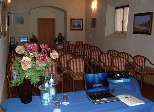 Hotel Relais Il Chiostro di Pienza Hotel Pienza