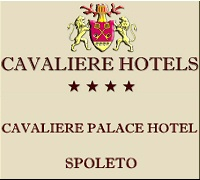 Cavaliere Palace Hotel