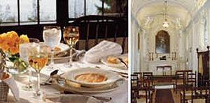 Hotel Villa Montegranelli Hotel Gubbio