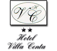 Hotel Villa Centa Hotel Varazze