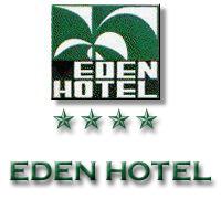Hotel Eden Hotel Varazze