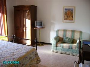 Hotel Roberta Hotel Sarteano