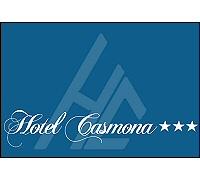 Hotel Casmona Hotel Camogli