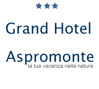 Grand Hotel Aspromonte, Delianuova, Italy - booking.com