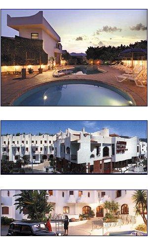 Hotel giardini naxos assinos palace hotel hotel in sicilia sea hotel accommodation in giardini - Hotel ai giardini naxos ...