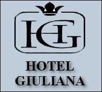 Hotel Giuliana Hotel