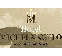 Hotel Michelangelo Hotel