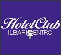 Hotel Club Il Baricentro Hotel Casamassima