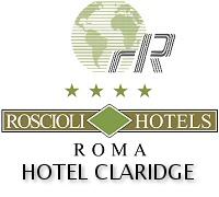 Hotel Claridge Hotel