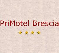 Hotel Primotel Brescia Hotel Brescia
