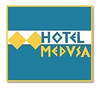 Hotel Medusa Hotel Isola di Lampedusa