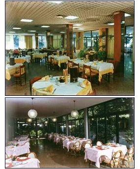 Villaggio casalecchio di reno hotel hotel ristorante for Hotel casalecchio