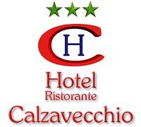 Villaggio casalecchio di reno hotel hotel ristorante for Hotel a casalecchio di reno