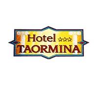 Hotel Taormina Hotel Riccione