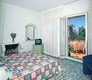 Hotel la pergola prenotazione albergo roma hotel in lazio for La pergola roma prezzi