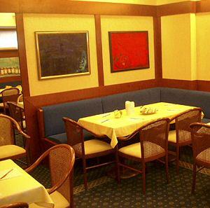 Hotel Igea Hotel Padova