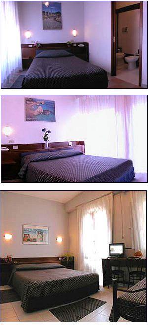 Hotel La Terrazza prenotazione albergo Cagliari Hotel in Sardegna ...