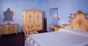 Hotel Subasio prenotazione albergo Assisi Hotel in Umbria ...