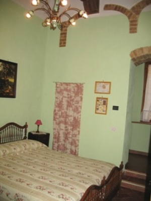 Totti Affittacamere Hotel San Gimignano