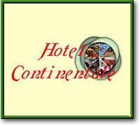 Hotel Continentale