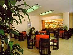 Grand Hotel Capitol Garibaldi Hotel Chianciano Terme