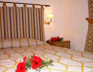 Hotel Villaggio Tonicello Hotel Ricadi