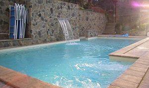 Casa Vacanza La Valeriana Hotel Monteriggioni