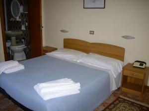 Hotel Attico Hotel Chianciano Terme