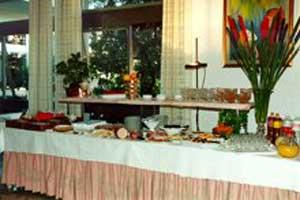 Hotel florida meubl prenotazione albergo sirmione hotel for Hotel meuble grifone sirmione