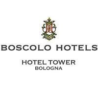 Boscolo hotel tower prenotazione albergo bologna hotel in for Hotel casalecchio bologna