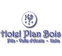 Hotel Plan Bois Hotel Gressan