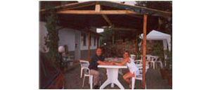 Bed & Breakfast  Villa Cortese Hotel Poggibonsi