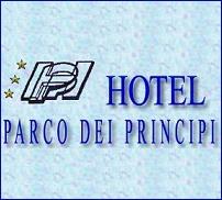 Hotel Parco dei Principi Hotel Scalea